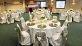 Stoney Creek Inn & Conference Center Meeting