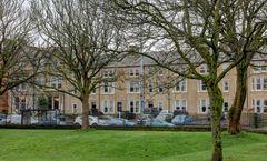 Hy Hotel Latham St Annes-BW Premier Coll