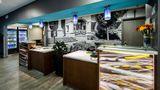 Best Western Plus Duluth/Sugarloaf Lobby