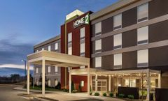 Home2 Suites by Hilton Glen Mills
