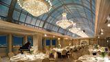 Grand Nikko Tokyo Daiba Ballroom