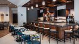 Hyatt Place Atlanta Centennial Park Restaurant