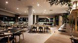 Best Western Plus Airport Copenhagen Restaurant