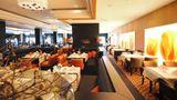 Van der Valk Hotel Nuland Restaurant