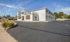 Motel 6 Somers Point/Ocean City