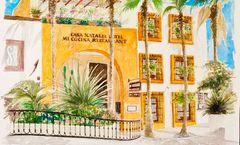 Casa Natalia Hotel