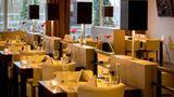 Van der Valk Hotel Ara Restaurant