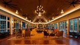 Coorg Wilderness Resort Lobby