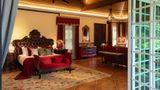 Coorg Wilderness Resort Room
