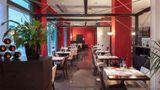 Domina Milano Fiera Restaurant