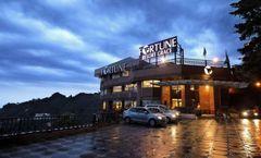 Fortune Resort Grace Mussoorie