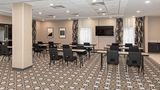 Hampton Inn & Sts Charlotte Steele Creek Meeting
