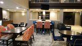 Best Western Plus Provo University Inn Restaurant