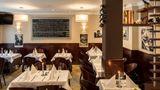 Vi Vadi Hotel Downtown Munich Restaurant