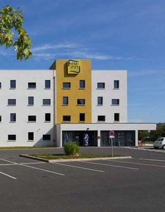 Hotel First Inn Blois