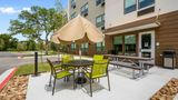 Extended Stay America Prem Stes Aus Airp Other