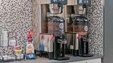 Extended Stay America Prem Stes Prt Char Restaurant