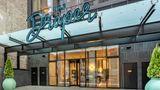 The Draper, Ascend Hotel Collection Exterior
