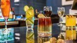 The Draper, Ascend Hotel Collection Restaurant