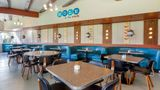 Papago Inn, An Ascend Hotel Collection Restaurant