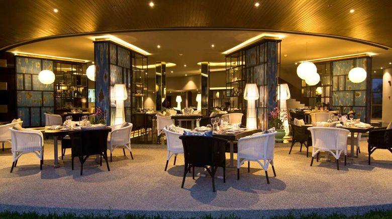 """Away Phuket le Coral Lobby. Images powered by <a href=""""http://web.iceportal.com"""" target=""""_blank"""" rel=""""noopener"""">Ice Portal</a>."""