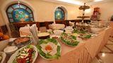 Mokinba Hotel Montebianco Restaurant