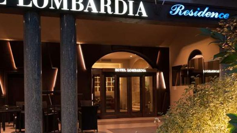 """Lombardia Hotel Exterior. Images powered by <a href=""""http://web.iceportal.com"""" target=""""_blank"""" rel=""""noopener"""">Ice Portal</a>."""
