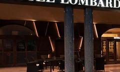 Lombardia Hotel