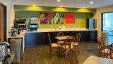 Sleep Inn Antigo Restaurant