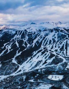 Countryside at Snowmass-Destination Resd