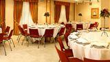 Sercotel Tres Luces Hotel Restaurant
