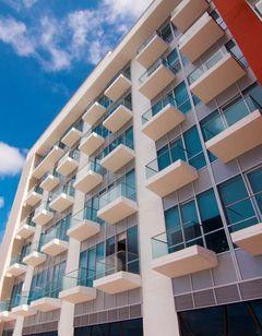 Sonesta Pereira Hotel