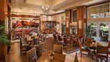 Sonesta Suites Scottsdale Gainey Ranch Restaurant