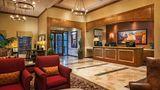 Sonesta Suites Scottsdale Gainey Ranch Lobby