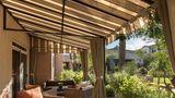 Sonesta Suites Scottsdale Gainey Ranch Room