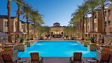 Sonesta Suites Scottsdale Gainey Ranch Pool