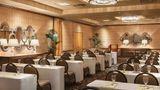 Sonesta Suites Scottsdale Gainey Ranch Ballroom