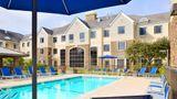 Sonesta ES Suites Charlotte Pool