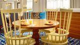 Sonesta ES Suites Charlotte Restaurant