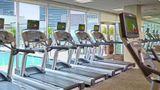Royal Sonesta Houston Galleria Health