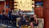 Royal Sonesta Houston Galleria Restaurant