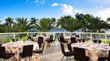 Sonesta Fort Lauderdale Meeting
