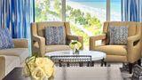 Sonesta Fort Lauderdale Suite