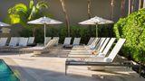 Sonesta Fort Lauderdale Pool