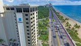 Sonesta Fort Lauderdale Exterior