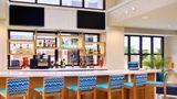 Sonesta ES Suites Orlando Restaurant
