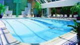 Royal Sonesta Boston Pool