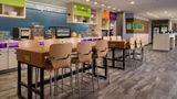 Home2 Suites by Hilton Jackson Pearl Restaurant
