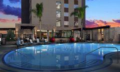 SunCoast Park Hotel-Tapestry Coll Hilton