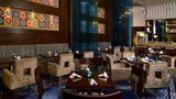 Fortune Park Orange, Sidhrawali Restaurant